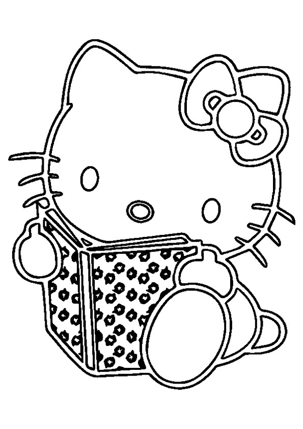 hello-kitty-ausmalbild-0018-q2