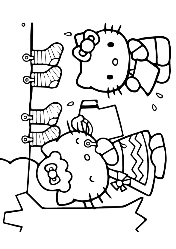 hello-kitty-ausmalbild-0019-q2