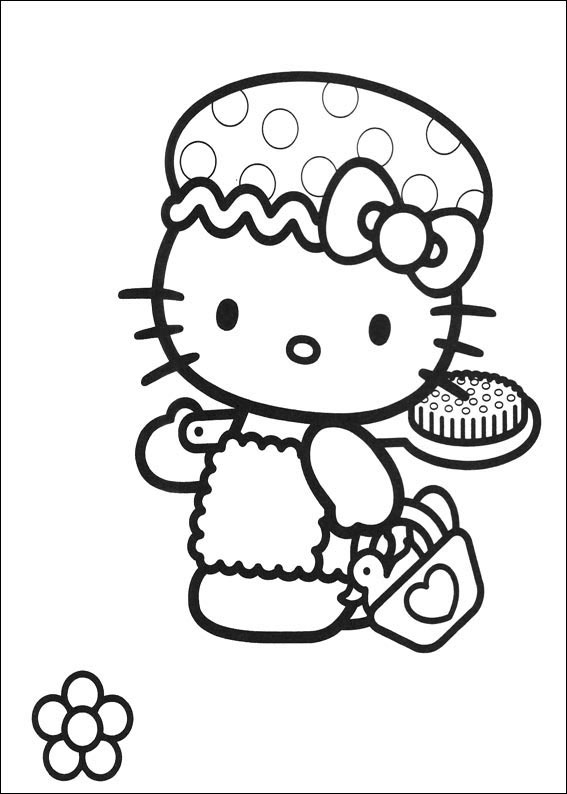 hello-kitty-ausmalbild-0020-q5