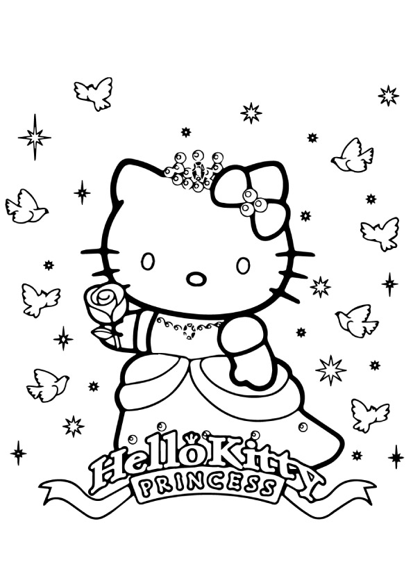 hello-kitty-ausmalbild-0022-q2