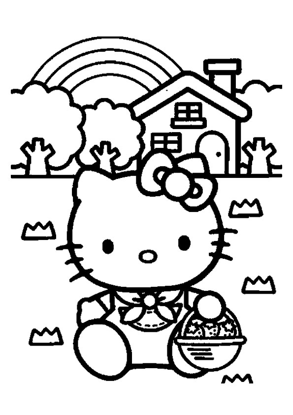 hello-kitty-ausmalbild-0025-q2