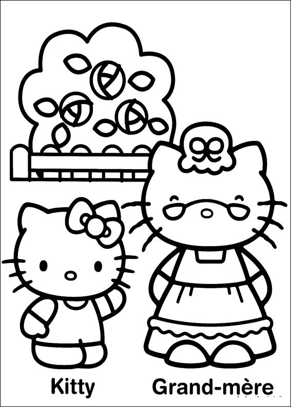 hello-kitty-ausmalbild-0027-q5