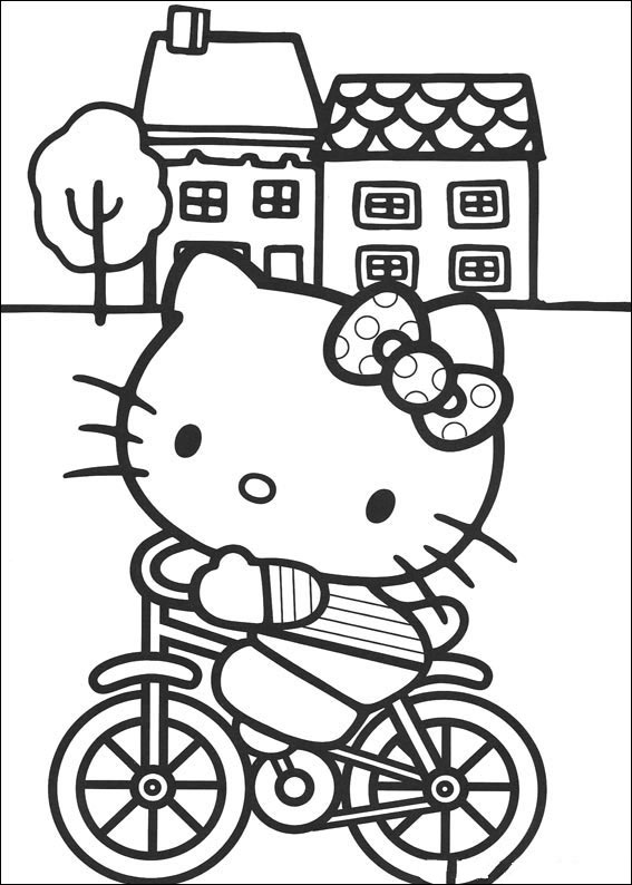 hello-kitty-ausmalbild-0028-q5