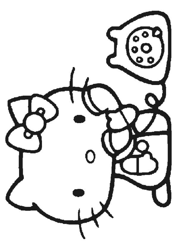 hello-kitty-ausmalbild-0029-q2