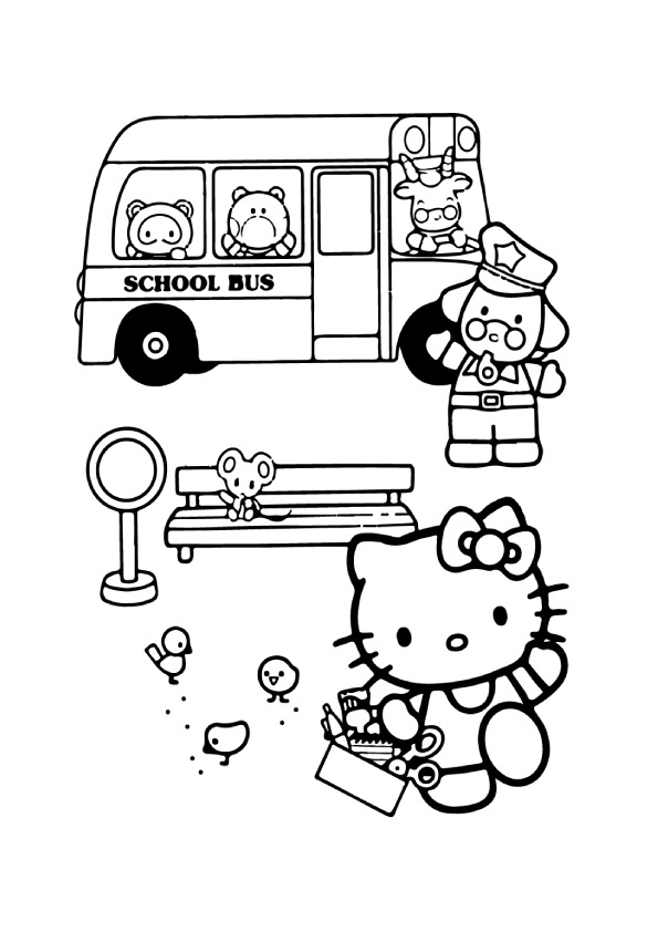 hello-kitty-ausmalbild-0031-q2