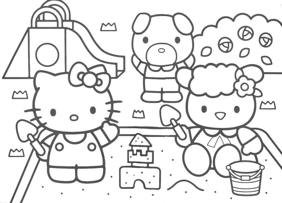 hello-kitty-ausmalbild-0032-q1