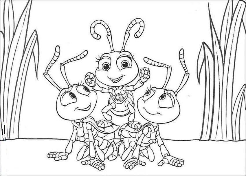 insekt-ausmalbild-0001-q1
