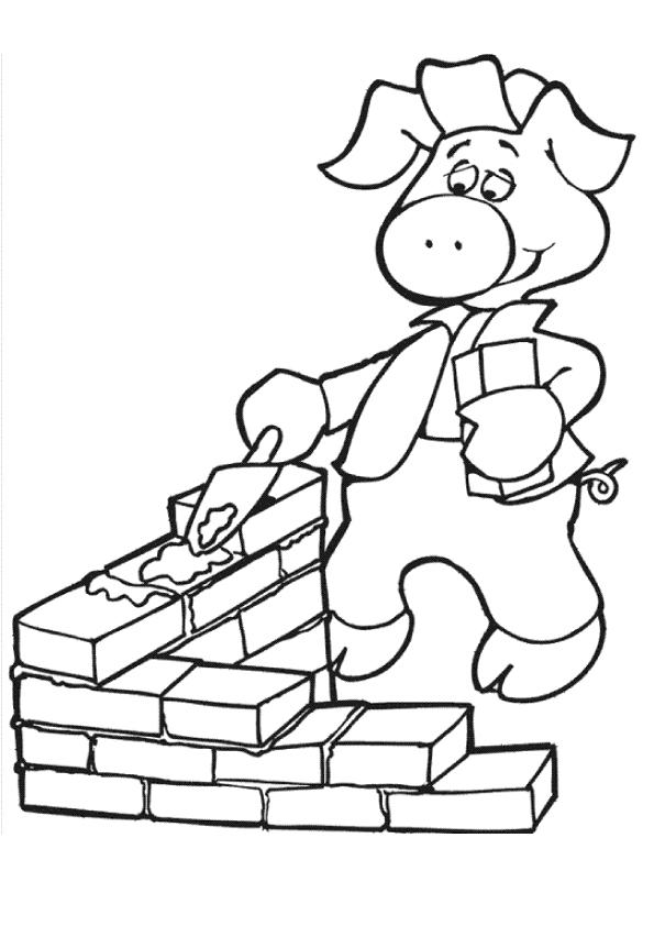 schwein ausmalbilder  malvorlagen  100 kostenlos