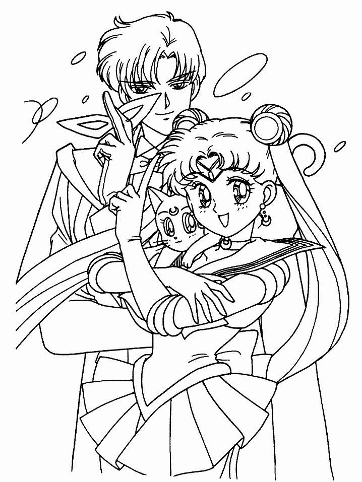 sailor-moon-ausmalbild-0005-q1