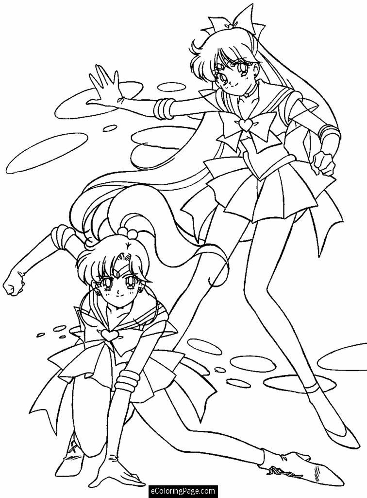 sailor-moon-ausmalbild-0009-q1