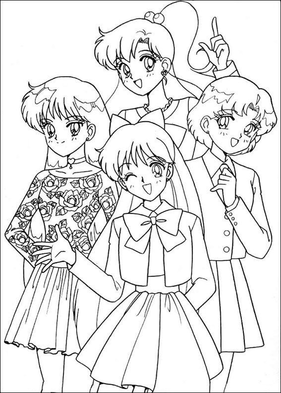 sailor-moon-ausmalbild-0013-q5