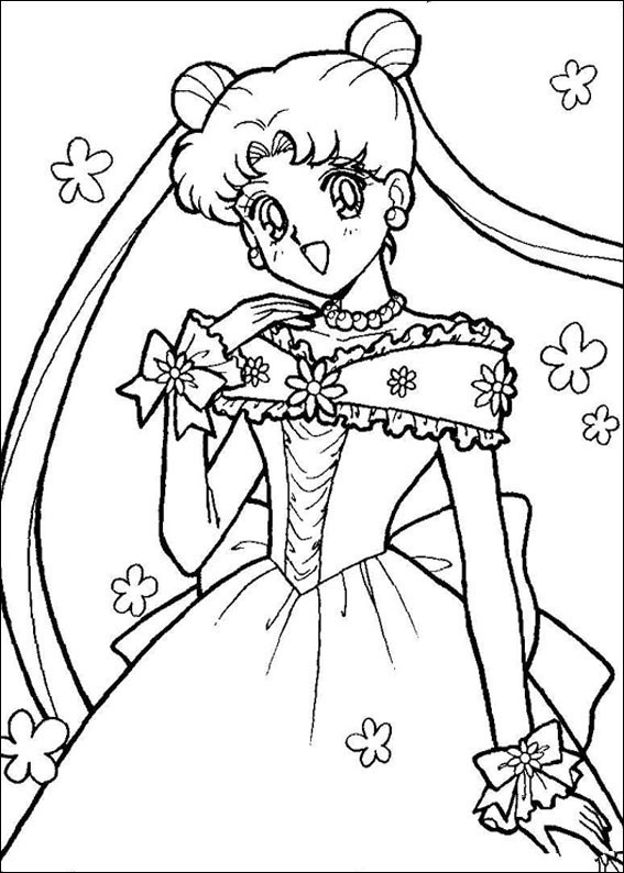 sailor-moon-ausmalbild-0023-q5
