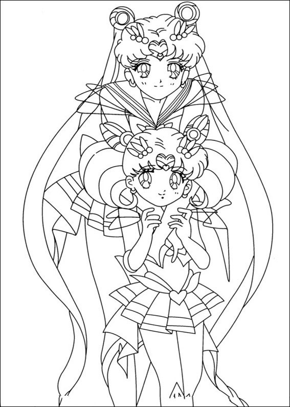 sailor-moon-ausmalbild-0025-q5