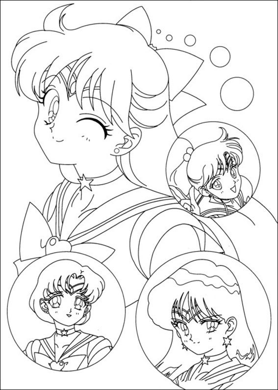 sailor-moon-ausmalbild-0026-q5