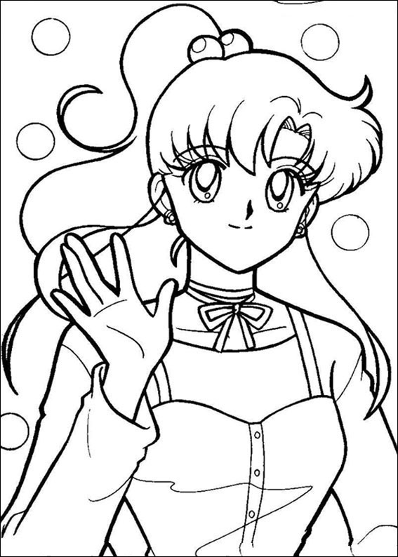 sailor-moon-ausmalbild-0029-q5