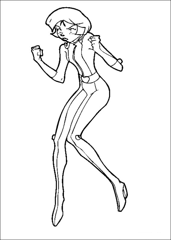 totally-spies-ausmalbild-0017-q5