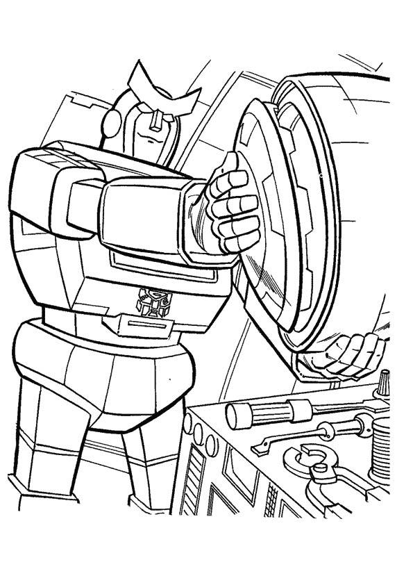transformers ausmalbilder  malvorlagen  100 kostenlos
